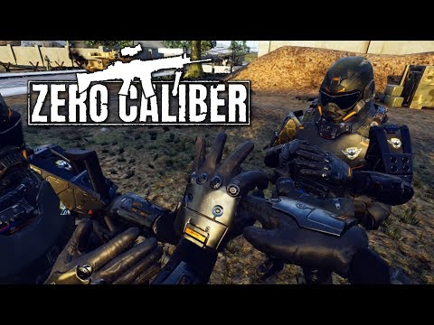 Download Stealthiest Tactical Ops In The World Zero Caliber