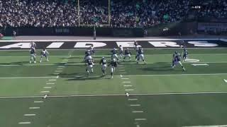 Weeks 5 & 6 RZ Raiders Highlights