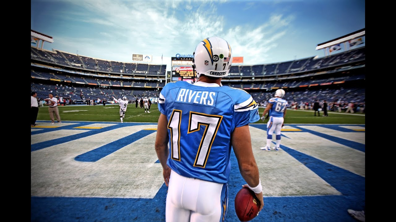 San diego chargers 2014 predictions youtube voltagebd Choice Image