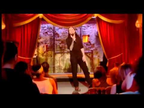 Dédo Jamel Comedy Club 2006 Saison 1