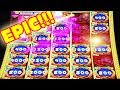 10 Tricks Casinos Don't Want You To Know - YouTube