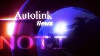 Ruote in Pista n. 2244 - Le News di Autolink - del 03-06-2014
