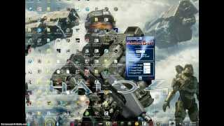 How to get Aimbot hack for Halo 1 PC DOWNLOAD LINK INCLUDED (FULL HD)