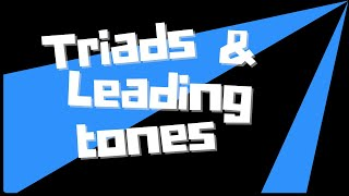 Mastering The Fretboard w/ Trİads and Leading Tones || Jazz Guitar Lessons Daily 6