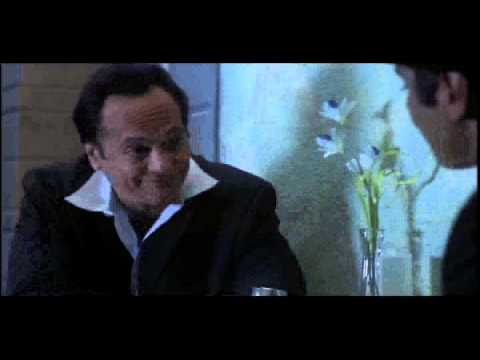 TONY DEVON  ACTING REEL 2014