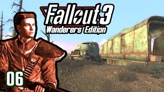 Fallout 3 Wanderers Edition - Where s This Kid - Part 6