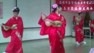 YWCA Japanese Dance/日本舞 MOV_0973.mp4