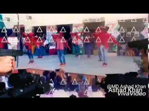 Bezuban Phir Se Full Video Song Pagalworld.com