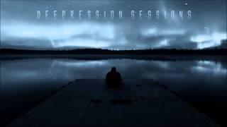 andromedA - Deepression Sessions 008