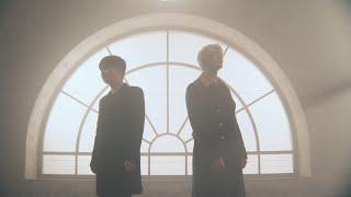 Maktub - Insomnia2020 (너를 그린 우주) (feat. Lee Roan)
