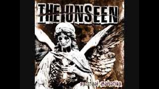The Unseen - Internal Salvation (Full Album)