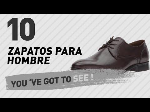 Aldo Zapatos Para Hombres // Nuevo Y Popular 2017