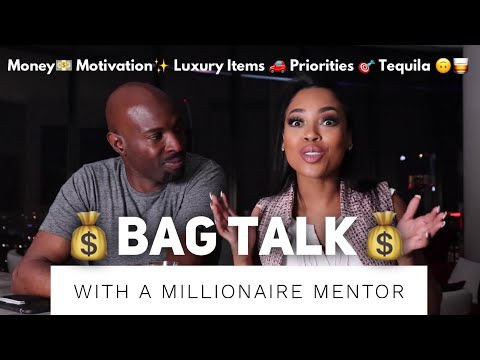 BAG TALK TEQUILA TASTING!!! from YouTube · Duration:  27 minutes 40 seconds