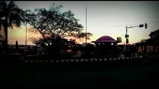 Download Story Wa - Senja Reza pahlevi