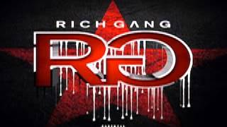 Rich Gang - We Been On (feat. Birdman , Lil Wayne , R. Kelly)