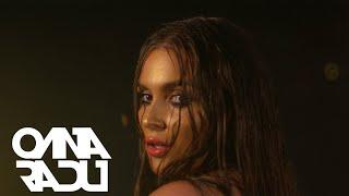 Oana Radu - Noi Noaptea | Official Video