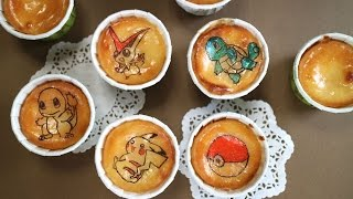 ベイクトチーズケーキ cook kafemaruさんのレシピ書き起こし