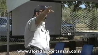 FS Seminar - Dolphin Fishing: Birds