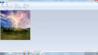 Как сделать обои рабочего стола во весь экран(В этом видео уроке я покажу вам как сделать обои рабочего стола во весь экран. И простите за голос,просто..., 2014-04-07T05:49:21.000Z)
