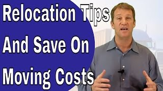 Relocating To Tampa FL? Save $1,000's On Moving Costs