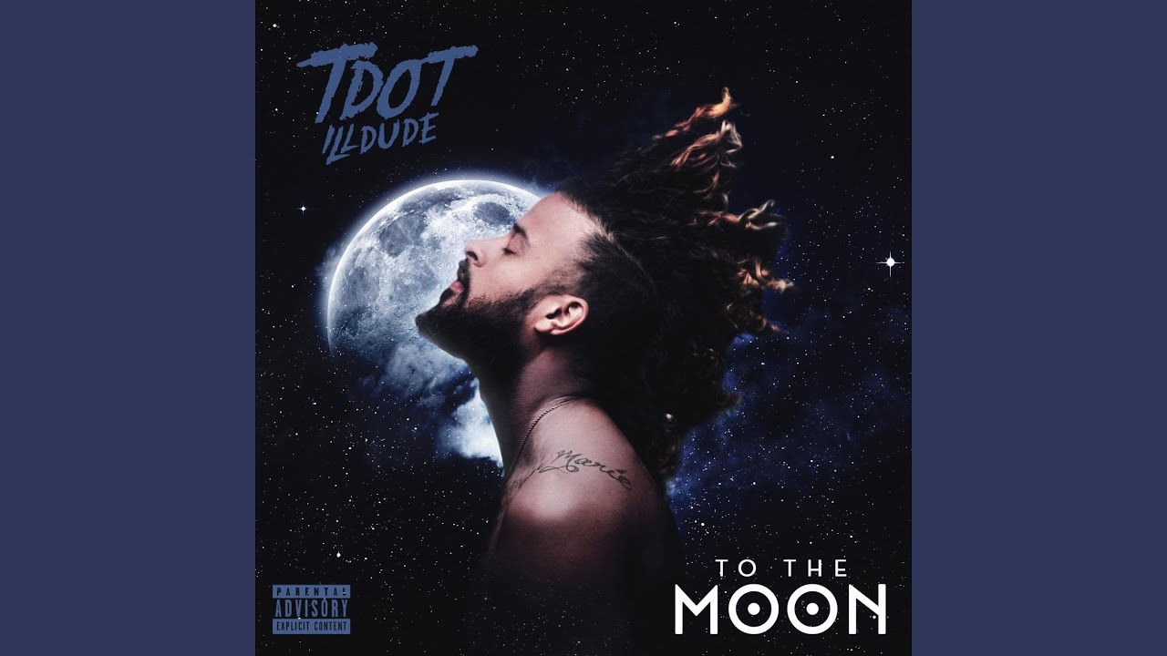 To the Moon - YouTube