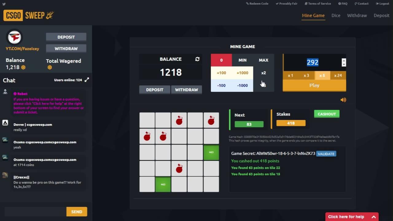 Xl2410t csgo betting olympiakos v arsenal betting preview