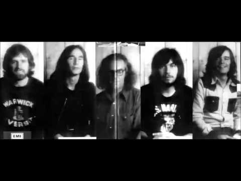 Southern Comfort - Southern Comfort (Full Album 1972)