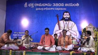 Download Hindi Video Songs - Manasa Sreeramachandruni Maravake - Isa Manohari - Thyagaraju