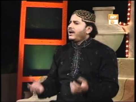 rang charya madine wala shahbaz qamar faridi