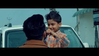 Heere Jihe Yaar (Teaser) Palwinder Tohra | Release Date 30 May 2018 | Latest Punjabi Songs 2018