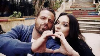 نادين نسيب نجيم تكشف حقيقة علاقتها بـ يوسف الخال وممثلة كويتية تهاجم المرأة الخليجية