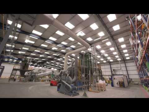 BASF Precious Metals Recycling
