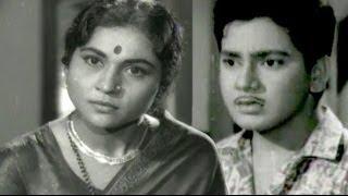 Sudhir Kumar, Kumud, Nirupa Roy, Balraj Sahni - Laadla, Scene 7/15
