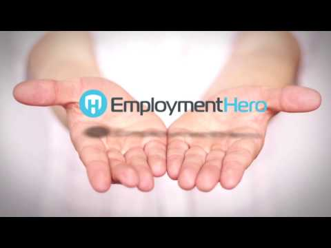 Employment Hero | Certifications Webinar