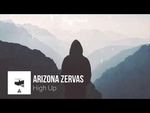 Arizona Zervas - High Up (Prod. RedLightMusik)