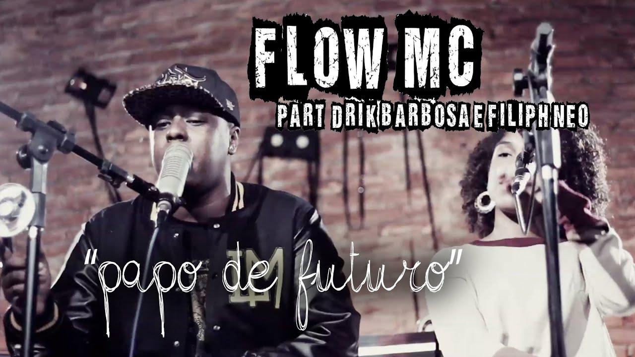 flow mc quartinho obscuro mp3