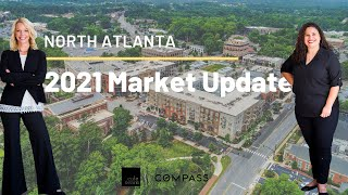2021 Market Update
