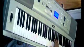 Baixar Marcelo Jeneci - Pra Sonhar (Piano Cover)