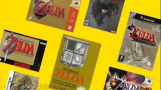 DARKSIDERS (Zero Punctuation) (Video Game Video Review)