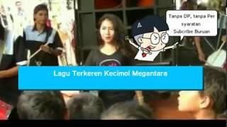 Lagu Wayang Ramayana Versi Kecimol Megantara