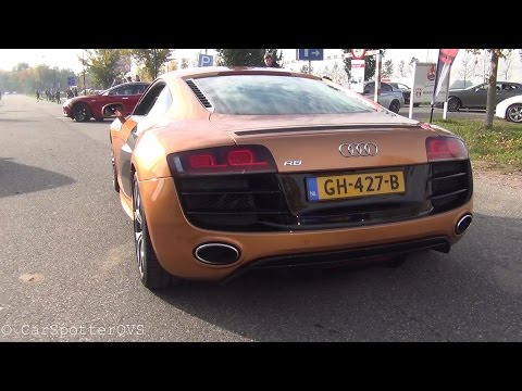 audi-r8-v10-w/-quicksilver-exhaust---loud-revs,-accelerations,-gopro-at-exhaust