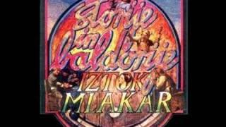 album: Štorije in baldorije English version would be something like...