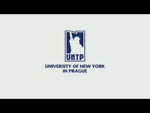 UNYP Graduation Ceremony 2017