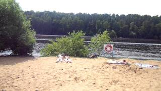 Серебряный бор пляж 3 (2)(, 2011-06-29T15:40:42.000Z)