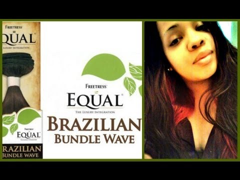 Equal brazilian bundle weave 1st thoughts youtube equal brazilian bundle weave 1st thoughts pmusecretfo Gallery