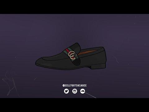 Offset x Gunna Type Beat – Gucci Drip (Prod. @CellyGotDaSauce)