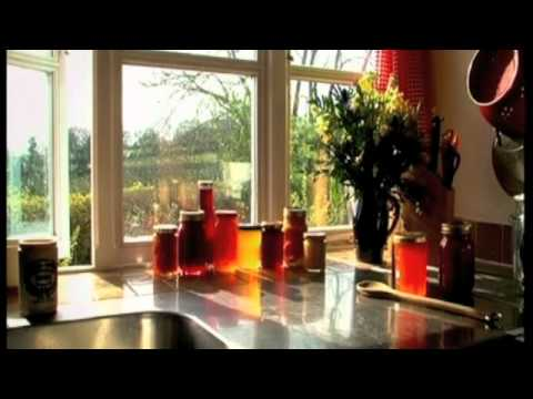 River Cottage Bites - Jams & Preserves