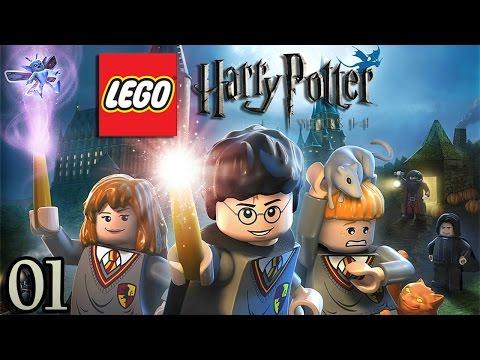 Harry potter et l 39 ordre du phoenix pc episode 01 hdfr - Harry potter et la chambre des secrets streaming vk ...