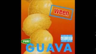 Ween - Pure Guava (1992) [Full Album]