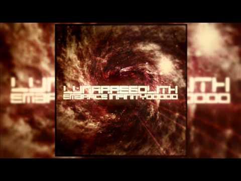 Lunarregolith - Embrace Infinity (Full EP 2015)